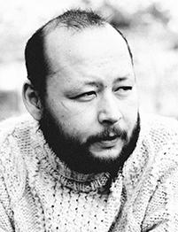 TCHESNOKOV Dimitri