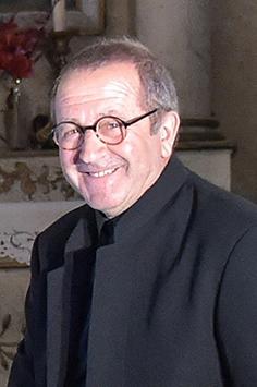 OGNIER François