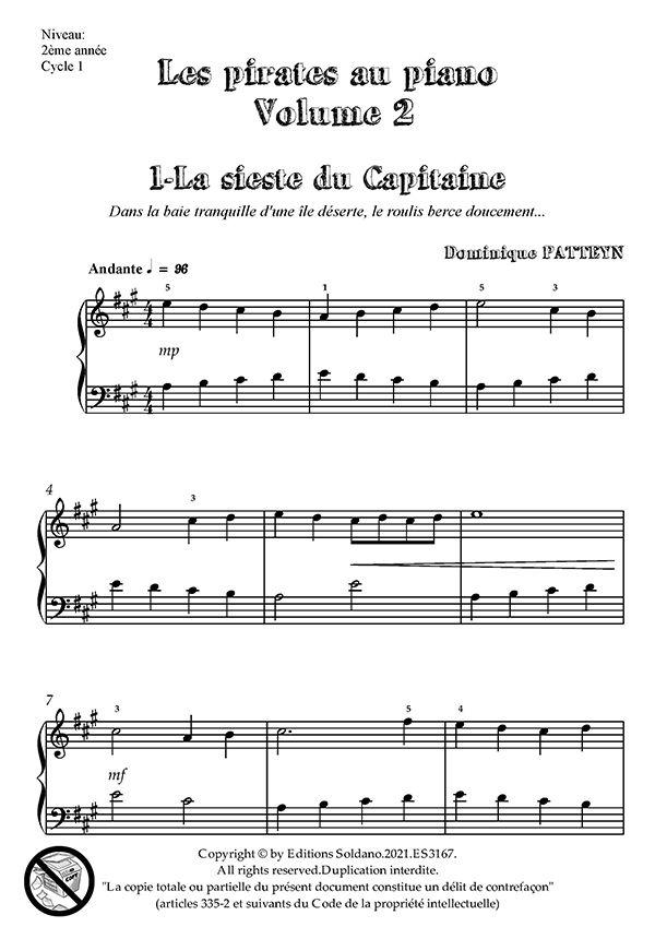 Les_pirates_au_piano_ES3167_ext