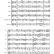 Prélude en ré mineur (ensemble de flûtes)